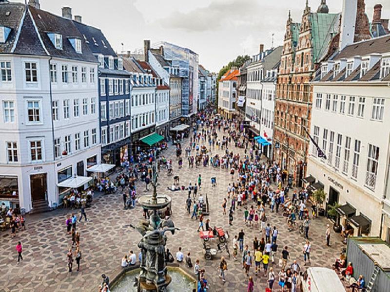 """Képtalálat a következőre: """"Koppenhága"""""""